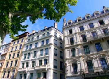 SCI immobilière et délégation d'assurance