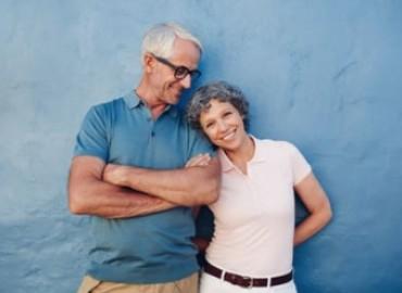 Des solutions à comparer pour TOUS les emprunteurs