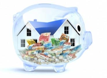 Réduire le coût de son assurance emprunteur