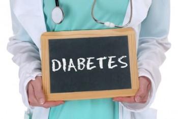 Assurance Emprunteur & Risques Aggravés de Santé