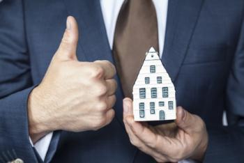 Comment bien choisir son assurance de prêt ?