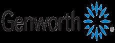 Genworth Garantie Chômage de l'assurance Emprunteur