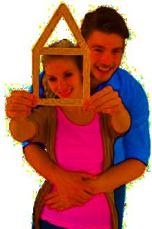 Démarche simple et rapide pour votre assurance emprunteur